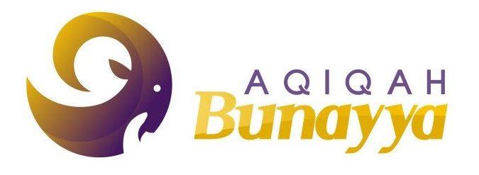 Aqiqah Bunayya